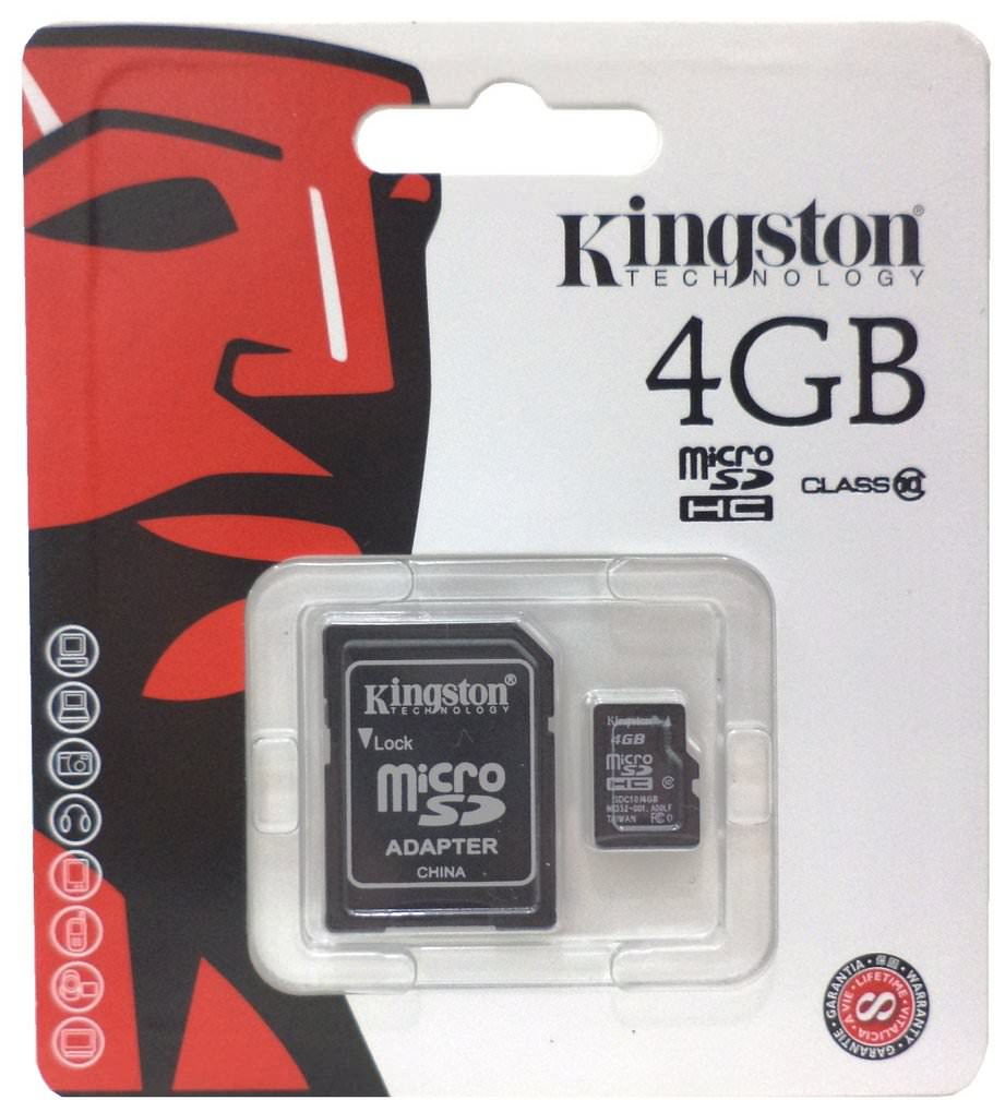 Sd Memory Card Drivers Free Download